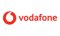 Vodafone Czech Republic